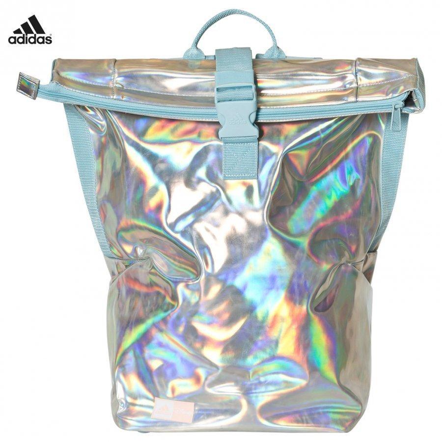 Adidas Performance Disney Frozen Backpack Reppu