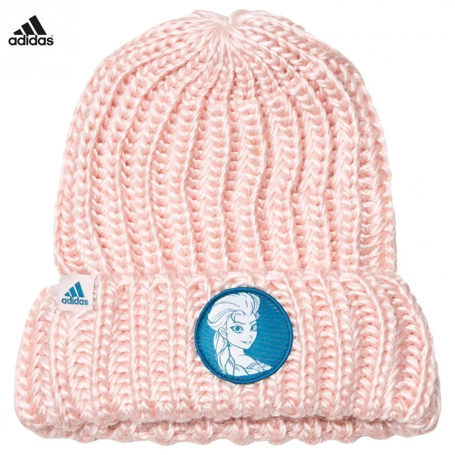 Adidas Performance Disney Knitted Beanie Pipo