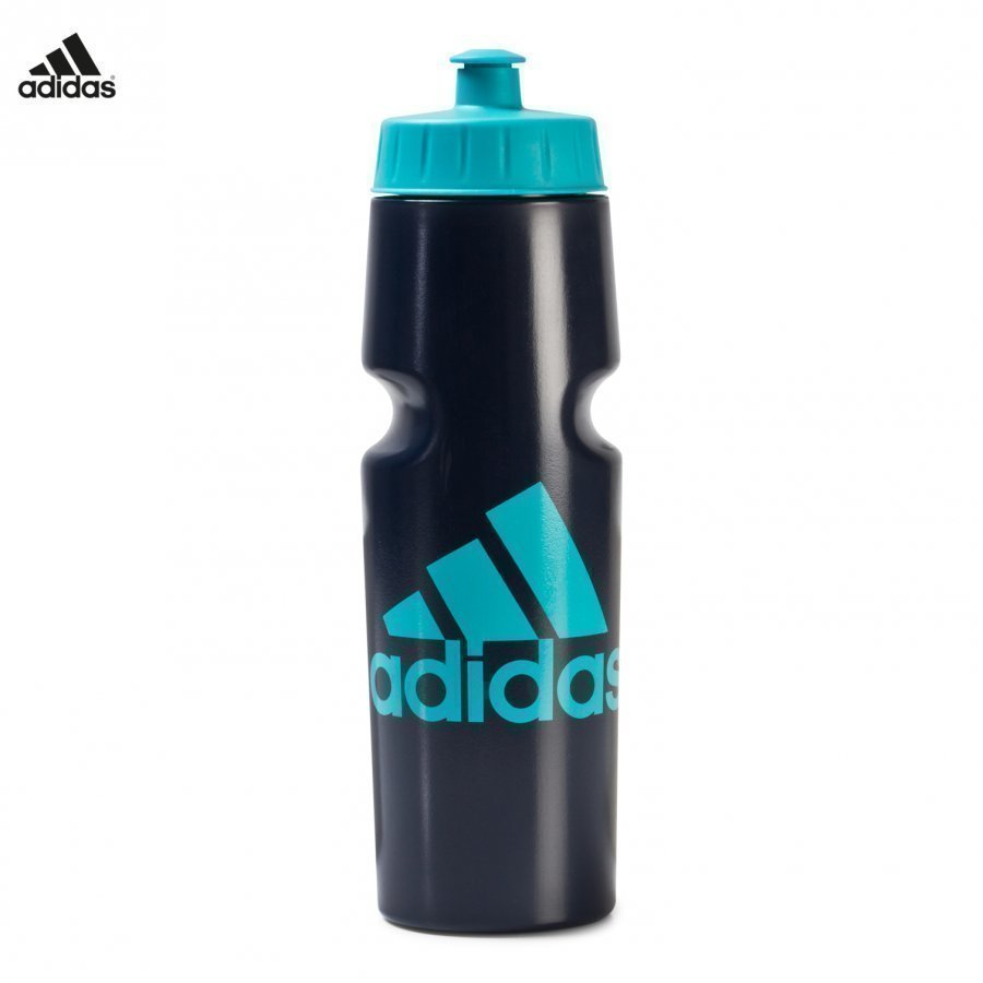 Adidas Performance Drinks Bottle Vesipullo
