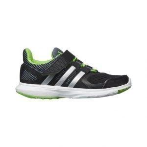 Adidas Performance Hyperfast 2.0 Juoksukengät