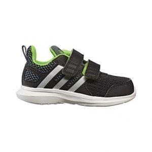 Adidas Performance Hyperfast 2.0 Kengät