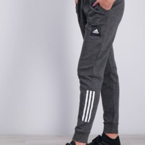 Adidas Performance Jb A Mhe Pant Housut Musta
