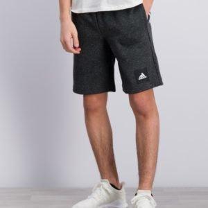 Adidas Performance Jb A Mhe Short Shortsit Musta