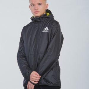 Adidas Performance Jb Mh Wind Takki Musta