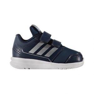 Adidas Performance Lk Sport 2 Cf Juoksukengät