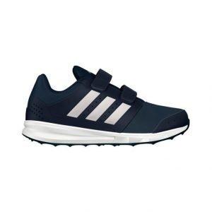 Adidas Performance Lk Sport 2 Kengät