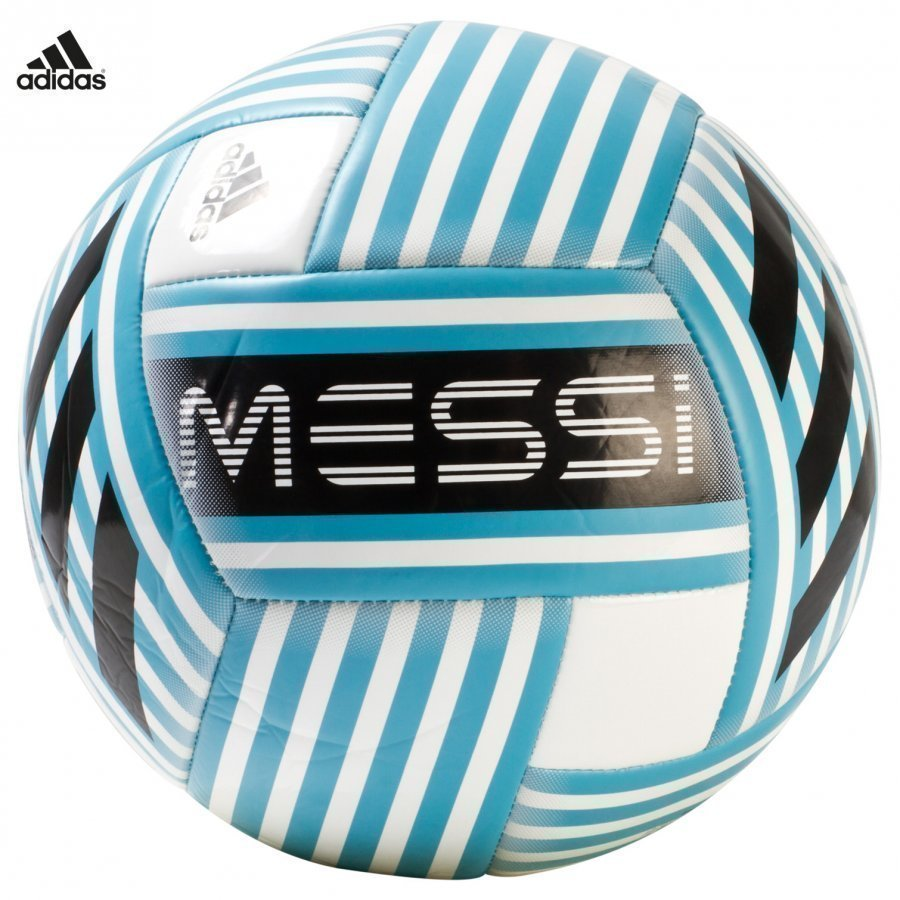 Adidas Performance Messi Glider Football Jalkapallo