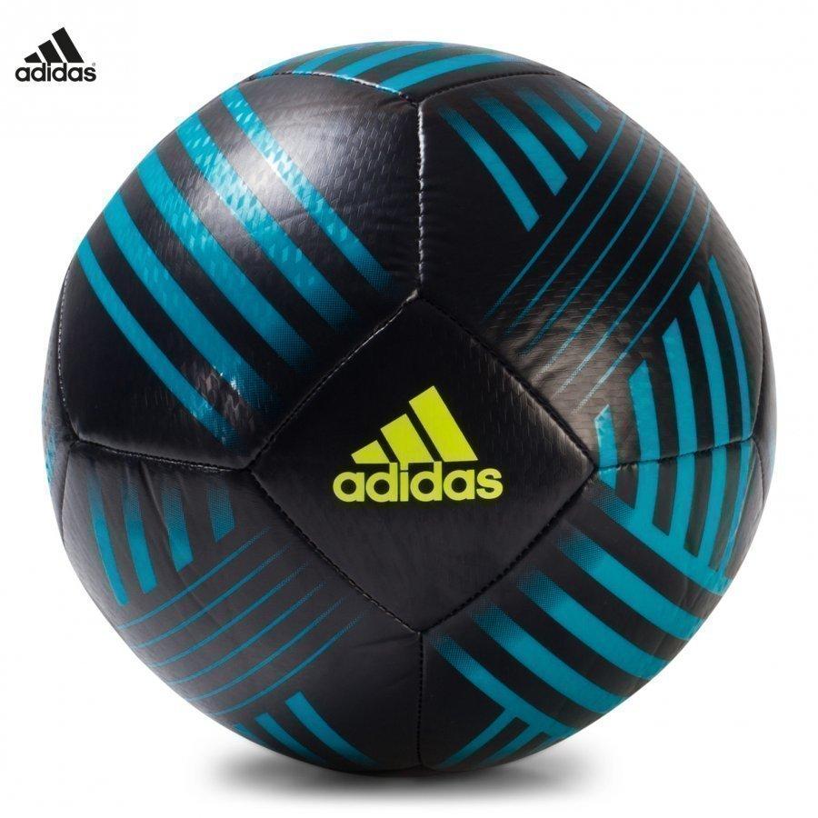 Adidas Performance Nemeziz Glider Football Jalkapallo