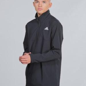Adidas Performance Tr Wv Hz Top Takki Musta