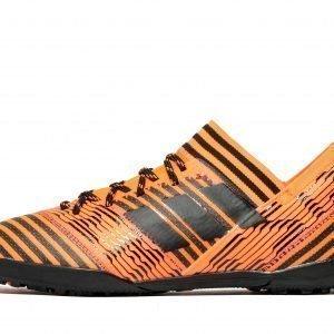 Adidas Pyro Storm Nemeziz 17.3 Tf Oranssi