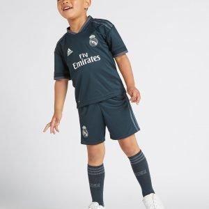 Adidas Real Madrid 2018/19 Kotiasu Onix