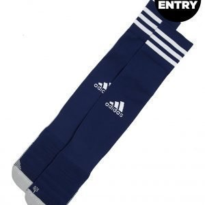 Adidas Scotland Fa 2018/19 Away Socks Laivastonsininen