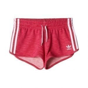 Adidas Shortsit