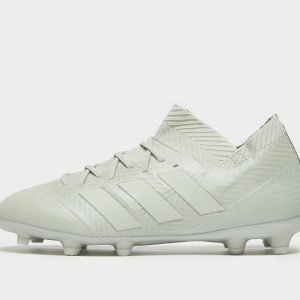 Adidas Spectral Mode Nemeziz 18.1 Fg Children