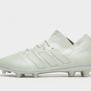 Adidas Spectral Mode Nemeziz 18.1 Fg Hopea