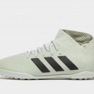 Adidas Spectral Mode Nemeziz 18.3 Tf Hopea
