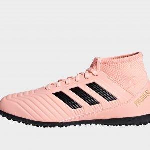 Adidas Spectral Mode Predator 18.3 Tf Vaaleanpunainen