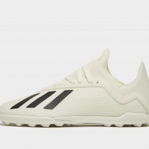 Adidas Spectral Mode X 18.3 Tf Off-White