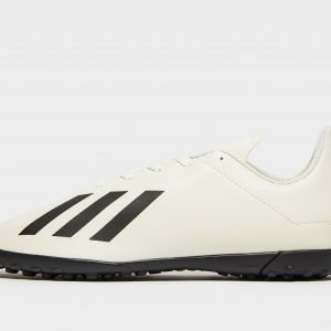 Adidas Spectral Mode X 18.4 Tf Off-White