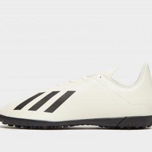 Adidas Spectral Mode X 18.4 Tf Valkoinen