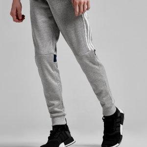 Adidas Sport Track Pants Harmaa