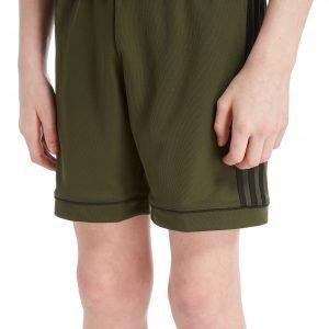 Adidas Squadra 17 Shorts Cargo