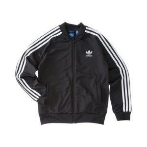 Adidas Superstar Collegetakki