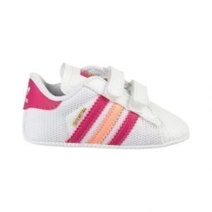 Adidas Superstar Crib Tossut