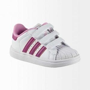 Adidas Superstar Kengät