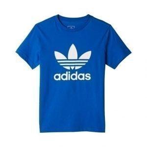 Adidas T-paita