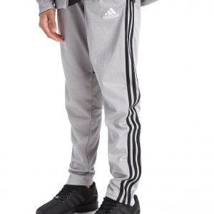 Adidas Tango Housut Harmaa