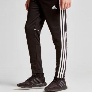 Adidas Tango Housut Musta
