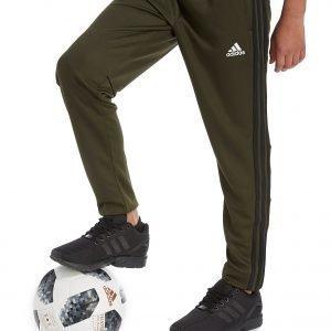Adidas Tango Housut Vihreä