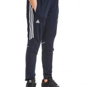 Adidas Tango Tiro Housut Laivastonsininen