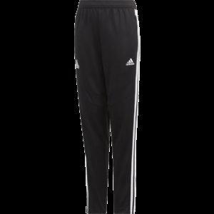 Adidas Tango Tr Pants 2 Treenihousut