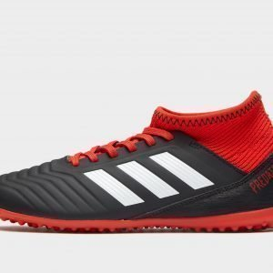 Adidas Team Mode Predator 18.3 Tf Musta