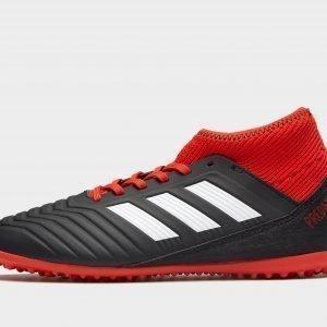 Adidas Team Mode Predator 18.3 Tf Musta