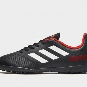Adidas Team Mode Predator 18.4 Tf Musta