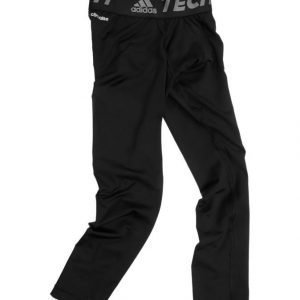Adidas Tech Fit Treenitrikoot