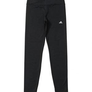 Adidas Techfit Climalite Trikoot