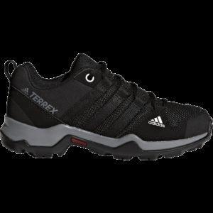 Adidas Terrex Ax2r Kengät