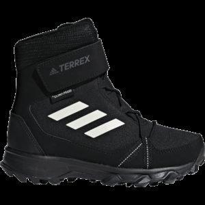 Adidas Terrex Snow Cf Varsikengät