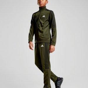 Adidas Tiro Verryttelyasu Vihreä