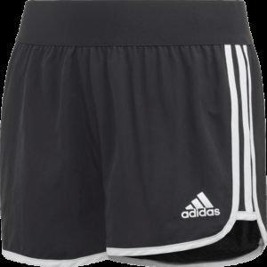 Adidas Tr Mar Shorts Treenishortsit