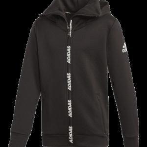 Adidas Tr Warm Hood Treenipaita