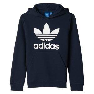 Adidas Trefoil Huppari