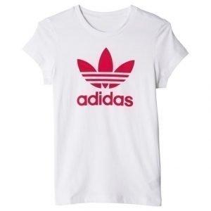 Adidas Trefoil Paita