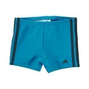 Adidas Uimahousut