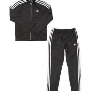 Adidas Verryttelyasu