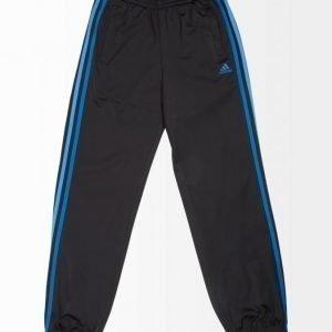 Adidas Verryttelyhousut